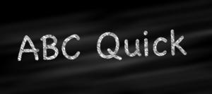 ABCquick1-300x133