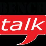 BENCHtalk_final-150x150