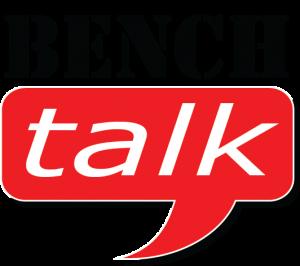 BENCHtalk_final