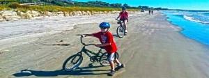 BeachRiding1-300x112