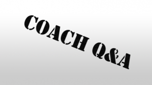 CoachQanA1-300x168