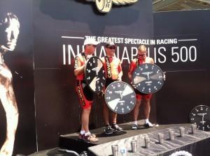 Indy-TTT-podium-300x224