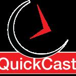 Quick-Cast-Final-150x150