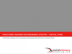 Structured-Training-Slide-300x225
