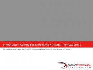 Structured-Training-Slide-300x225