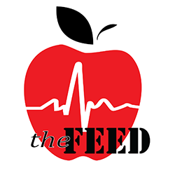 THe-feed-logo-small