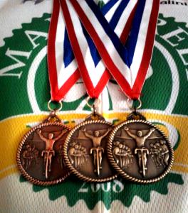 Tony_Medals2-264x300