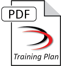 PPC Training Plan Icon